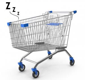 Shopping Cart.H03.2k