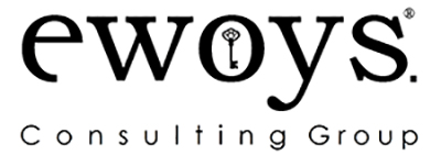 Ewoys Consulting Group
